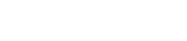 OC SERVICE